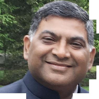 Maun Patel